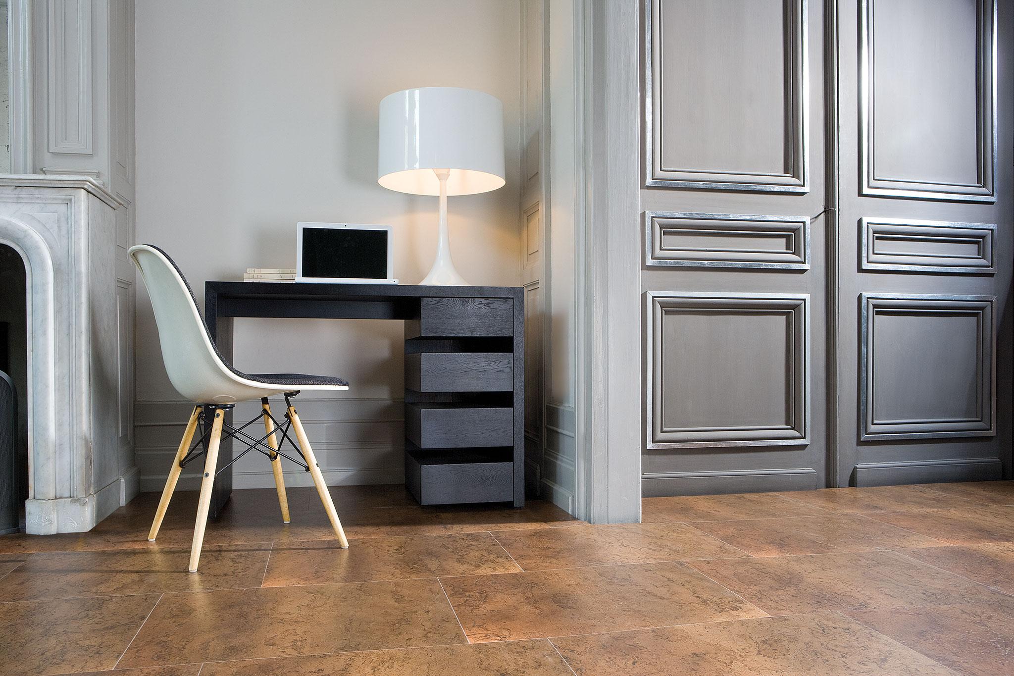 Real Cork Floors - Cork Flooring Companies